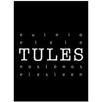 TULES Editora